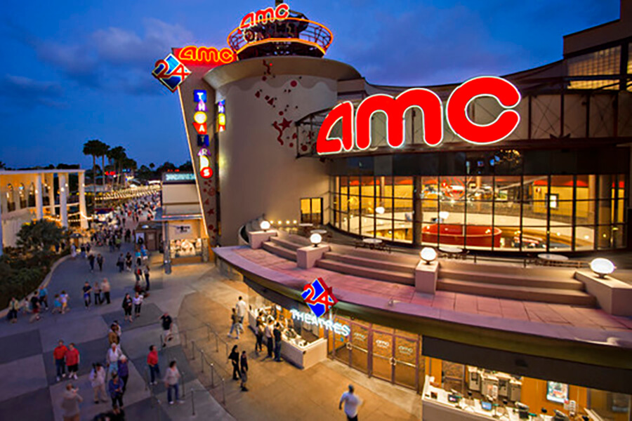 AMC CLASSIC Springfield 12 in Springfield, IL - get movie showtimes and tickets online, movie information and more from Moviefone.