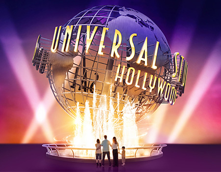 Buy discount tickets, tours, and vacation packages at Universal Studios Hollywood™ in Universal City. Things to Do. Terms & Conditions for VIP Experience. By using this ticket, you agree to the terms and conditions associated with this ticket. - This ticket is non-refundable/5(K).